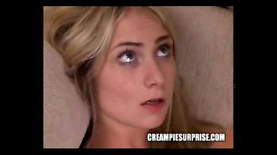XXX Tube: Rated Milf videos, 2 page!