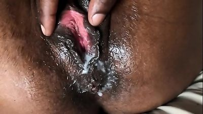 Cum Deep in My Pussy! Make Me A Mother!
